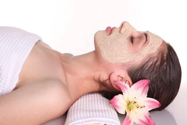 Benefícios-da-Máscara-de-Argila-para-a-Pele-9