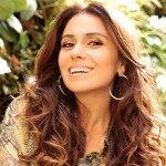 Cabelo da Semana : Giovanna Antonelli