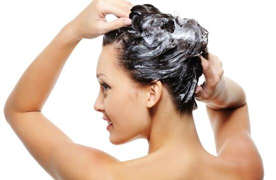 hidratação-cabelo-ressecado