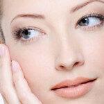 Como Aplicar Creme Facial?
