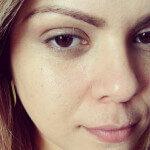 Instagram da Semana: Ai Se Eu Te Pego!
