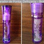 Reparador de Pontas Defrizante – BioCale