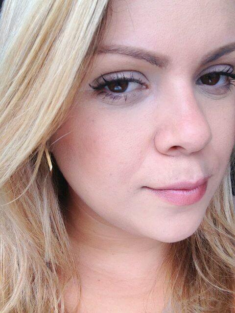 Primer Facial Fixador de Maquiagem - Mary Kay