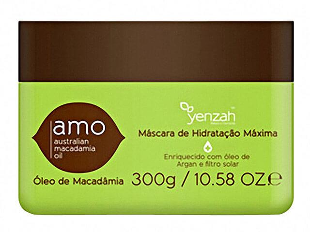 mascara-de-hidratacao-capilar-300gyenzah-amo-087004300