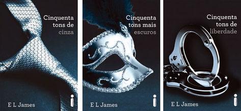 trilogia-literatura-erotica_ACRIMA20120930_0007_15
