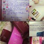 Instagram da Semana: Arrumando o Quarto!