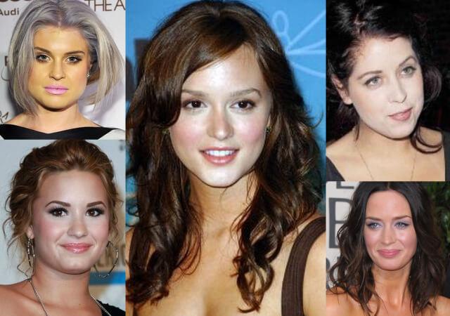 erros de maquiagem