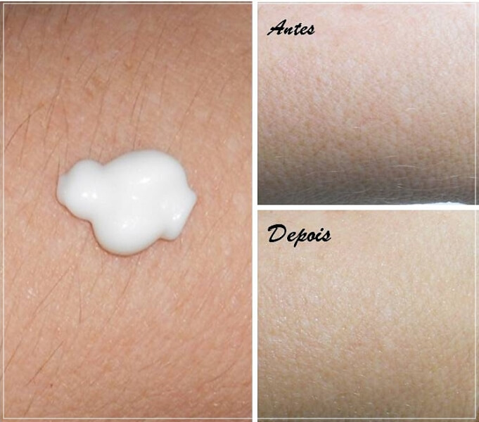 Skin Transforming Primer
