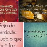 Instagram da Semana: Leseira