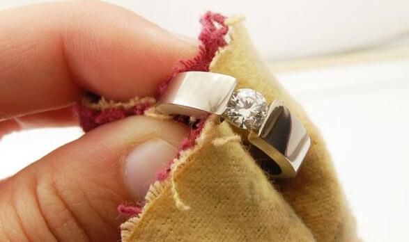 como conservar bijuterias