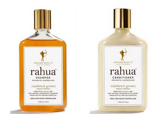 amazon beaty, paraben free, shampoo sem parabeno, cosméticos orgânicos, cosméticos veganos,