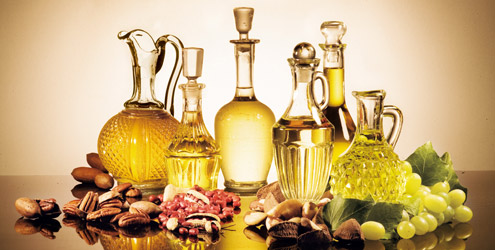óleo para o cabelo, onde comprar óleo vegetal
