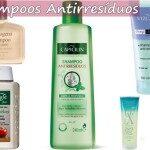 Shampoo Anti-resíduos: Usar Ou Não?