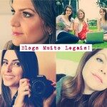 Blogs Muito Legais