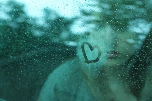 amor acabou
