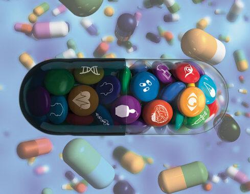 onde comprar melatonina