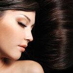Ácido Glioxílico e Escovas Milagrosas: Porque Não Usar?