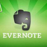 Evernote: Pra Colocar a Vida em Ordem!
