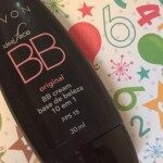 BB Cream Avon