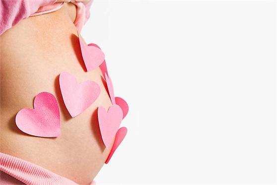 barriga-rosa