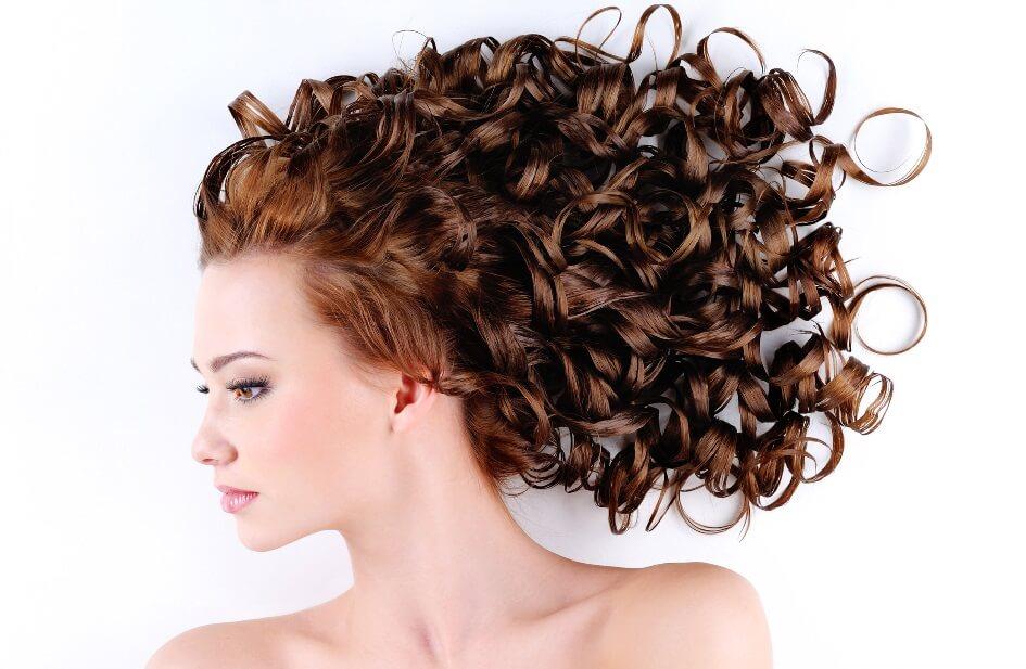 produto que salva o cabelo