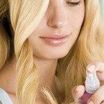 Perfume Pra Cabelo: Uma Boa Ideia!