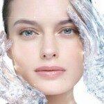 Glicerina: Muitas Formas de Uso na Beleza!