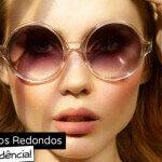 Óculos Redondos: Pra Usar Já!