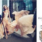 Le Parfum – Elie Saab: Meu Perfume Preferido!