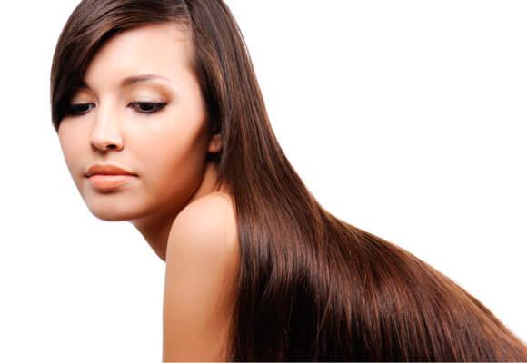 Cuide_do_cabelo_depois_da_progressiva