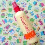 Spray Protetor Sol, Mar e Piscina – Neutrox