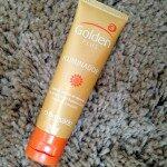 Iluminador Golden Plus – O Boticário