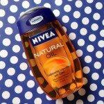 Natural Oil – Nivea