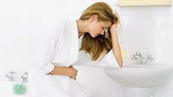 gravida-nausea-vomito-20110824-size-598