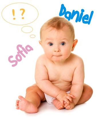 nomes-para-bebes1