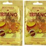 Tratamento de Choque Tritano – BioExtratus