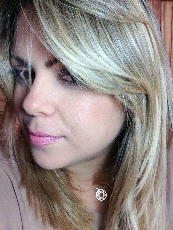 cabelo loiro, cabelo perolado, loiro perolado, cabelo brilhoso