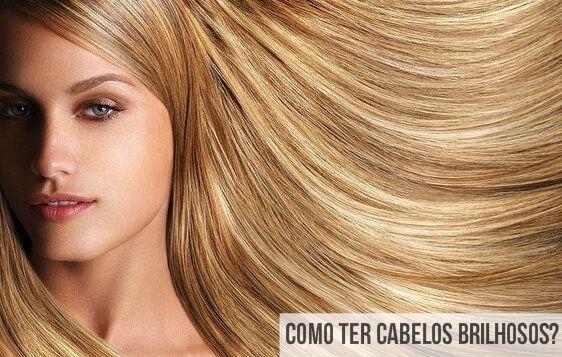 http://jurovalendo.com.br/wp-content/uploads/2013/11/cabelos-brilhosos.jpg