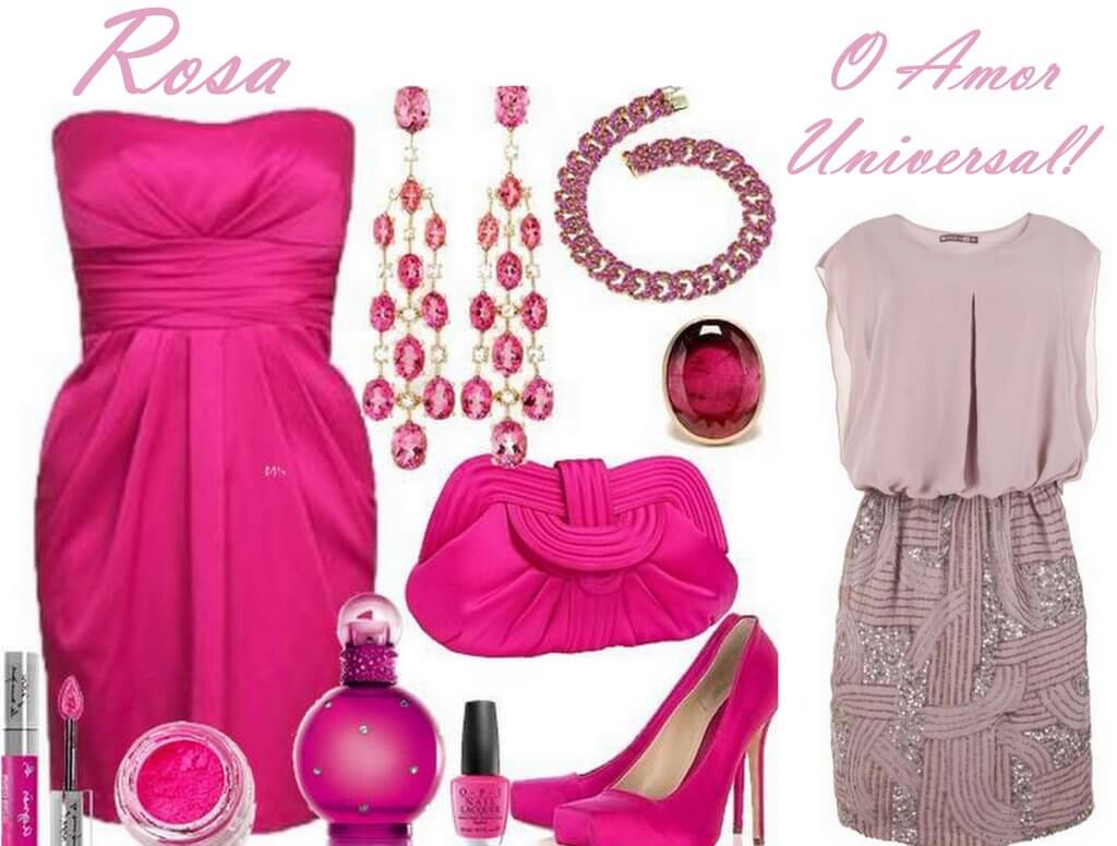 cor ano novo rosa