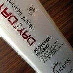 Protetor Diário Day by Day Fluid Spray – Truss