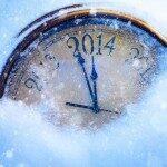 E Você, O Que Quer Pra 2014?