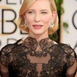 O Vestido Incrível da Cate Blanchett