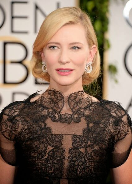 2014-Golden-Globe-Awards-Arrivals-Cate-Blanchett
