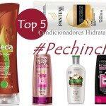 #Pechincha: Condicionadores Super Hidratantes