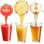1 Semana de Detox: Dieta Líquida