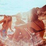 10 Coisas Pra Fazer No Verão