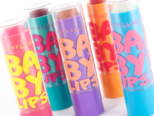BabyLips-8940