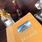 O Livro de Mirdad – Mikhail Naimy