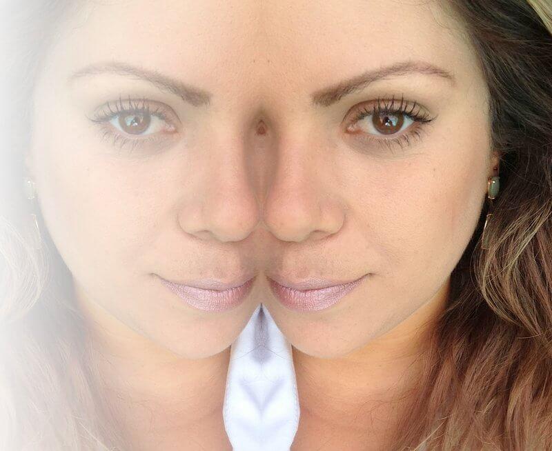 protetor labial nívea