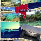 O Bom Da Bahia